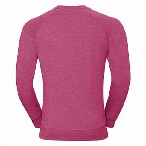 Russell sweater HD raglan mannen