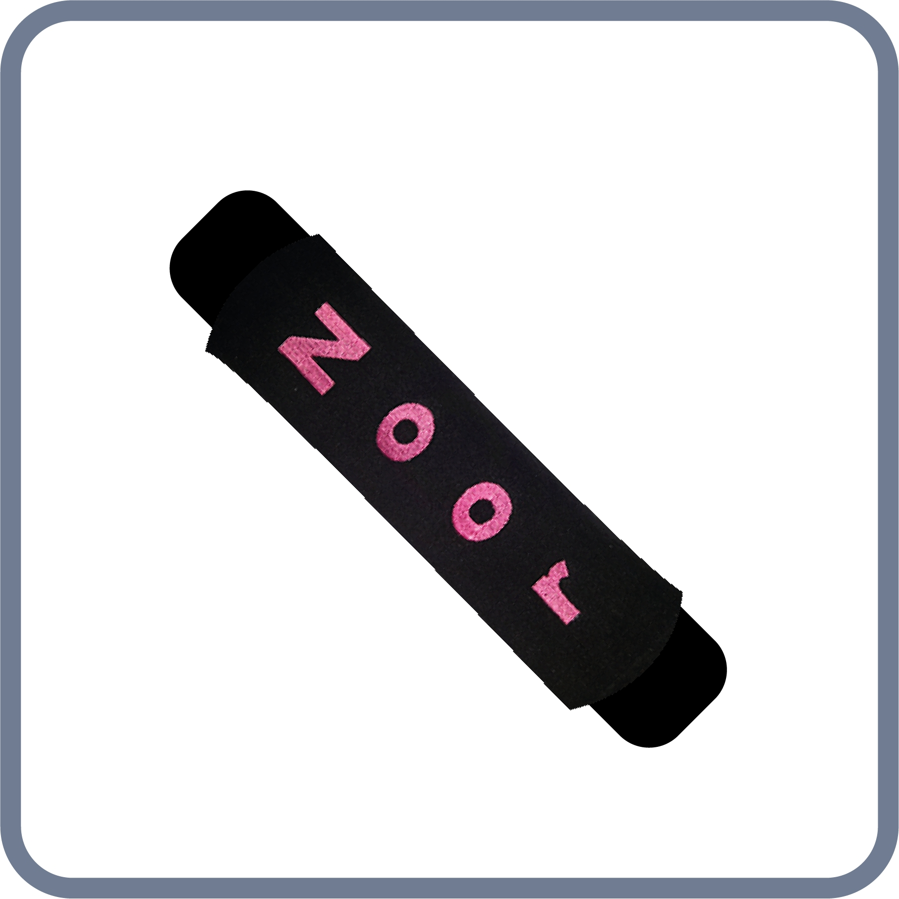 Autogordelhoes kinderen in hippe kleur roze