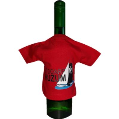 Naamslinger mini shirtjes basis 3 shirtjes met 1 letter FLEX