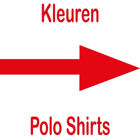 poloshirt AWD Cool Heren
